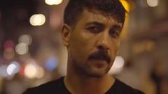 Şarkıcı Fatih Bulut'a 1 milyon liralık ihtarname