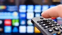Avrupa ülkelerinden ortak IPTV operasyonu