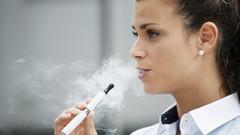 ABD'de elektronik sigara kaynaklı 500. vaka