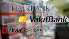 3 kamu bankası ortak kartlı 3 kamu bankası ortak sistemler şirketi kuruyor