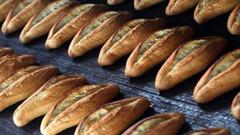 Ekmeğe gizli zam uygulamaları