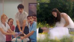 19 Eylül 2019 Perşembe Reyting sonuçları: Mucize Doktor, Bir Zamanlar Çukurova, Fatih Portakal
