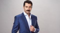 Kenan İmirzalıoğlu'dan Kim Milyoner Olmak İster açıklaması