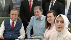 Ahmet Hakan'dan Erdoğan'a: Yaktın bizi Reis!