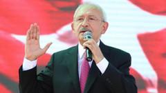 Kılıçdaroğlu'ndan Erdoğan'a:Gizlediği tüm gerçekleri halkımla paylaşacağım