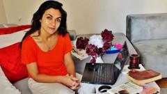 Yazar Hilal Nesin hakkında yakalama kararı
