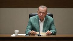 Can Ataklı: Erdoğan gerçek gazetecilerle karşılaşınca ne yapacağını bilemiyor