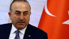 Dışişleri Bakanı Çavuşoğlu bürokrata küfür etti iddiası