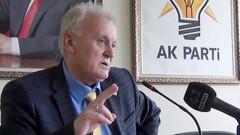 AKP'li vekilin kızına soruşturma açılamadı