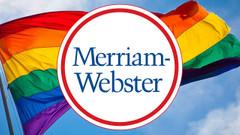 Merriam-Webster cinsiyetsiz zamir kullanımını resmen kabul etti