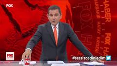 Fatih Portakal'dan Erdoğan'a yanıt: Yalan haber yapmıyoruz