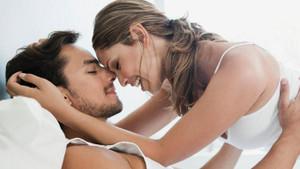 Filmlerdeki 9 yanlış seks efsanesi