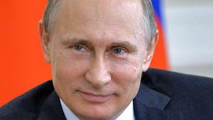 Putin: Türkiye en önemli ortaklarımızdan biri