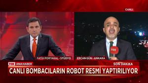 Ankara saldırısında ölü sayısı 104