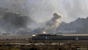 PKK'ya bir darbe daha! 11 hedef yok edildi
