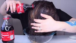 Saçınızı kolayla yıkarsanız ne olur?