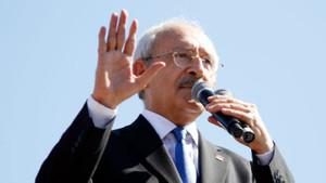 Kılıçdaroğlu'ndan Bahçeli'ye sert sözler