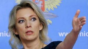 Rus sözcüden çok önemli Türkiye açıklaması
