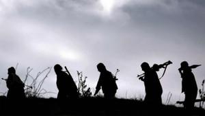 Nusaybin'de 21 terörist öldürüldü