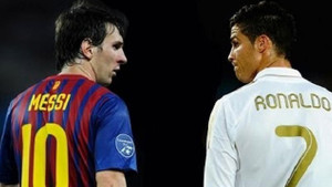 İspanyol futbolunda devrim gibi karar!