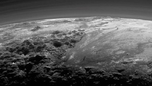 NASA, Plüton'daki büyük keşfi açıklayacak!