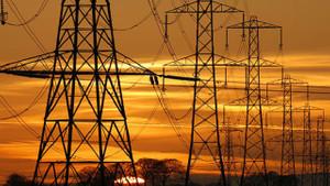 İstanbul'un yarısında elektrik kesilecek!