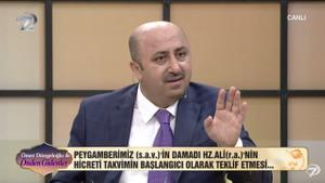 Kanal 7 canlı yayın