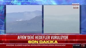 Haber Turk TV canlı yayın