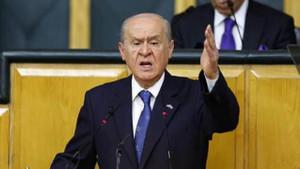 AKP 4 ayda ne başardı da iktidar oldu!