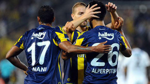 Mersin İdmanyurdu Fenerbahçe maçı saat kaçta hangi kanalda?