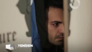 Aşk Yeniden 31. bölümde Fatih'i şoke eden görüntü!