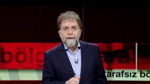Ahmet Hakan'dan Türk medyasına Rusya uyarısı!