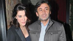 Deniz Akkaya ve Murat Varol'un başı belada!