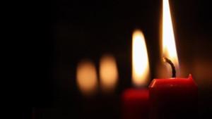 İstanbul'un 6 ilçesinde elektrik kesintisi