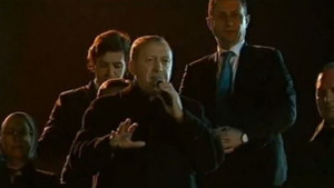 Erdoğan: Bedel ödeyecekler