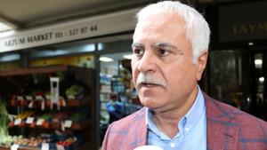 Koray Aydın Bahçeli'ye meydan okudu!
