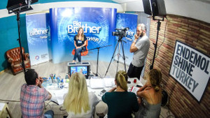 Big Brother Türkiye