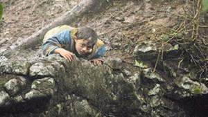 Kalandar Soğuğu filmi fragmanı
