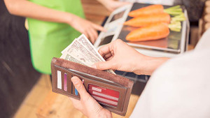 2016 yılı asgari ücret ne kadar? 2016 maaş zammı