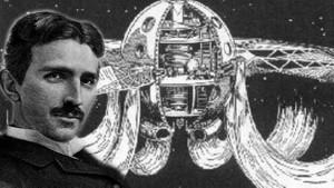 Tesla'nın insanlık tarihine geçen müthiş buluşları!