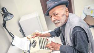 Ali Fuat Kalkan hayatını kaybetti