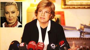 Sisi ile Tansu Çiller'in 3 Milyar Dolar polemiği