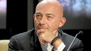 Türk Telekom'un yeni sahibi Doğuş Holding mi oluyor ?
