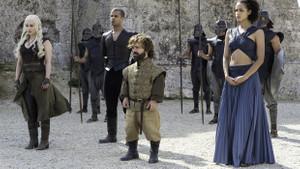 Yüzbaşıyı yakan Game of Thrones davasında yeni karar