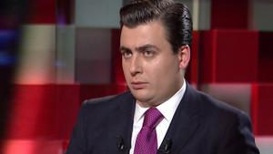 Ankara Ticaret Odası için Osman Gökçek iddiası