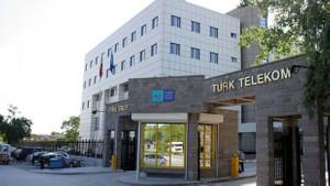Türk Telekom'un satışı ile 3 şirket ilgileniyor