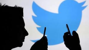 Sosyal medya kullanıcılarına kötü haber: o uygulama kapanıyor