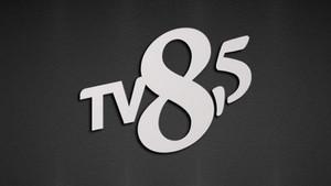 TV8,5 frekans bilgileri uydu ayarları nasıl yapılır?