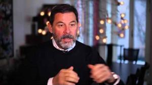 Cem Boyner'den flaş ekonomik kriz açıklaması