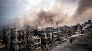 Kazlıçeşme'den Suriye'ye dev gönül erleri konvoyu